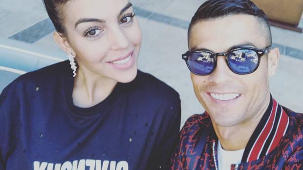 Cristiano Ronaldo se gasta 31.000 euros en vino en Londres