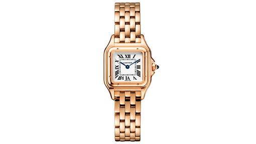 Reloj Panthère