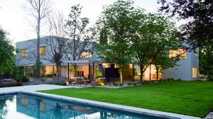 Viviendas cinco estrellas: así son las nuevas casas de lujo