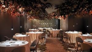 El tercer mejor restaurante del mundo llega a Madrid