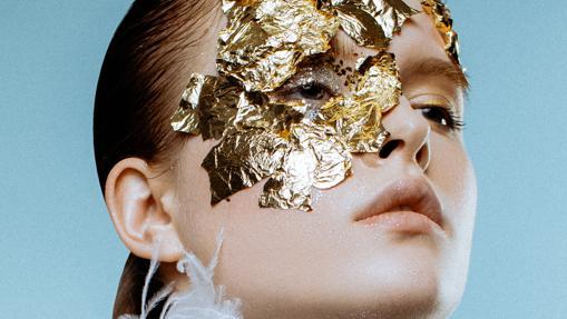 Tratamientos con oro