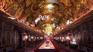 El hotel más caro del mundo: 100.000 euros la noche