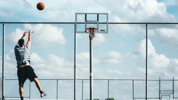 El deporte, la mejor fórmula contra el paso del tiempo