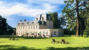 Así se eligen los mejores hoteles de lujo de Europa