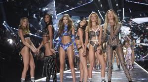 Victoria's Secret: las cifras del desfile más caro del mundo