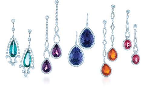 9852852338d2 Pendientes de Tiffany ...
