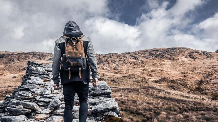 Power walking: qué es y por qué puede ser mejor que el running