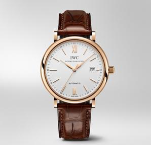 Reloj modelo Portofino