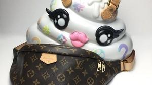 El juguete inspirado en un bolso de Louis Vuitton que arrasa esta Navidad