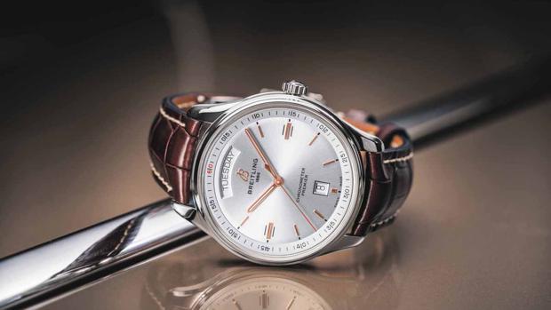 13aa0da88716 Los diez mejores relojes para regalar en Navidad