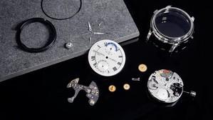 Smartwatches que no lo parecen: así son los mejores