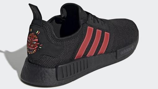 zapatos adidas 2019 hombre