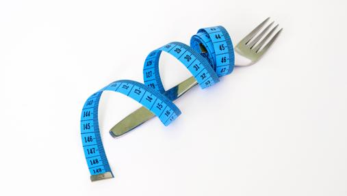 Contar calorías nunca fue tan fácil