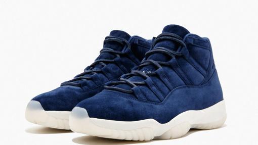 Cuáles son las 10 zapatillas más caras del mercado  3e579fb26863