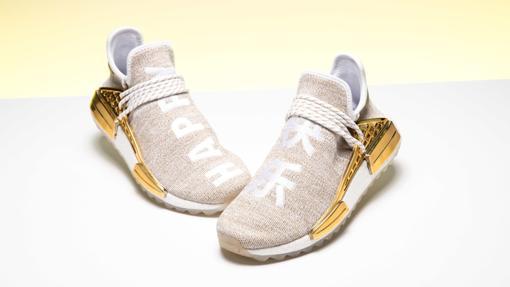 Adidas Parell