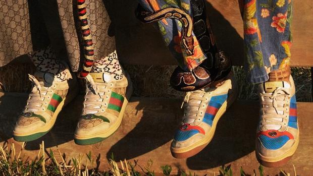 97a7c7ce52c ¿Cuáles son las 10 zapatillas más caras del mercado
