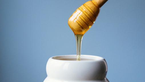 La miel es un superafrodisíaco y también un superalimento