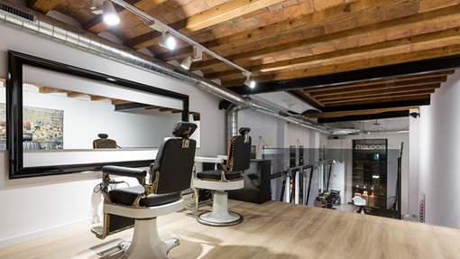 Noguera Hair&Art Salon