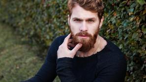 El tipo de barba que mejor va con la forma de tu cara