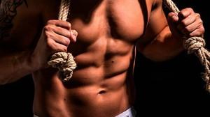 Los 5 mejores ejercicios para trabajar abdominales
