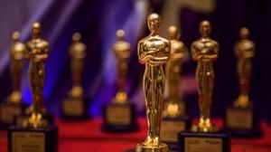 La excéntrica bolsa de regalos de los nominados a los Oscar