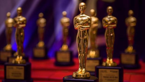 Todos los detalles de la excéntrica bolsa de regalos que recibirán todos los nominados