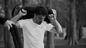 Un entrenamiento para cada parte del cuerpo