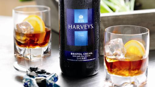 3_HARVEYS-klbC--510x287@abc.jpg