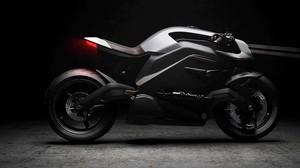 Cinco motos eléctricas que podrás estrenar en 2019