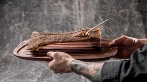 Los diez mejores restaurantes de carne