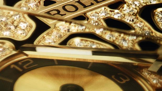 48344fd7454e Los mejores relojes de Baselworld 2019