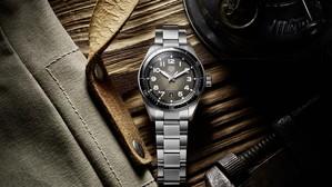 Los 7 tipos de relojes que vas llevar, según los expertos