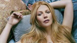 Los accesorios eróticos de lujo de Gwyneth Paltrow