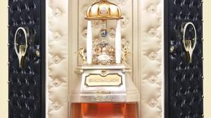 El perfume más caro del mundo vale más de un millón de euros
