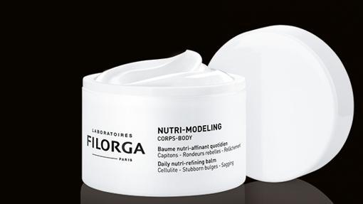 Nutri-Modeling de Filorga