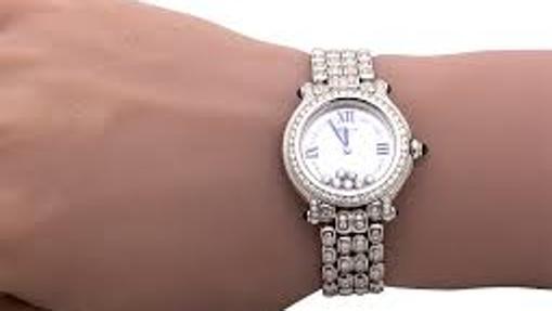 aed713fed4df Los 10 mejores relojes para regalar el Día de la Madre