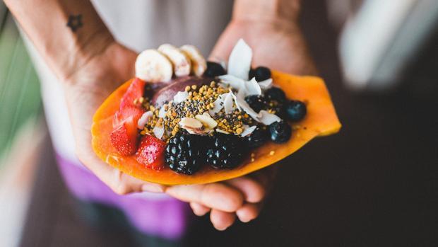 Te desvelamos los nuevos alimentos que van a convertirse en tendencia