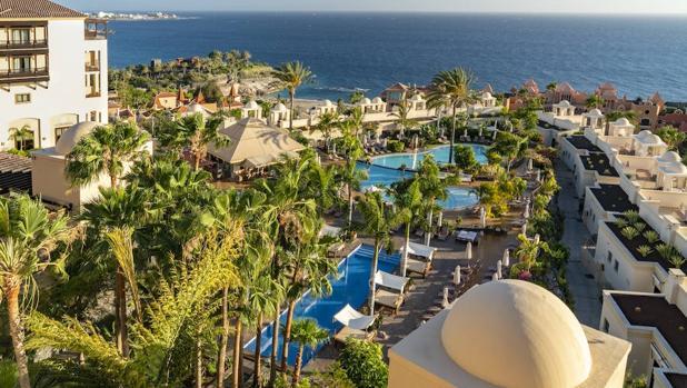 El lujo se refugia en Tenerife, un destino para disfrutar de lo auténtico