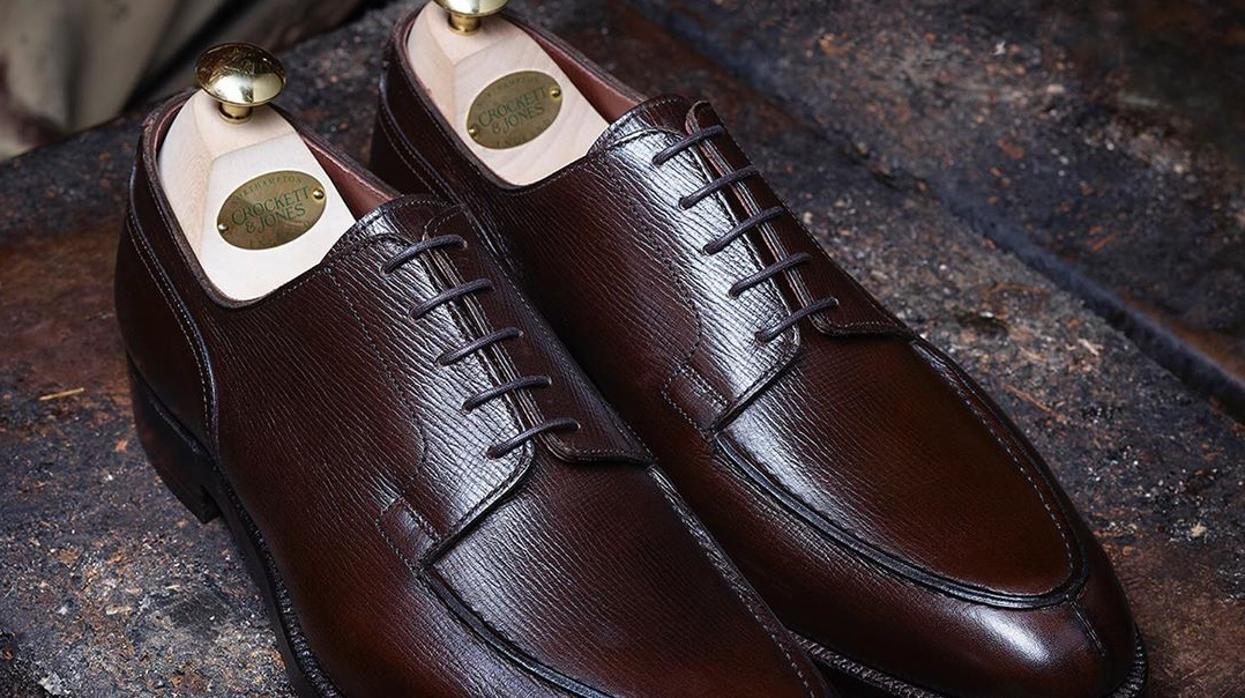 Zapatos Para Marcas Hombre Mejores De Las NnX0Pk8wO