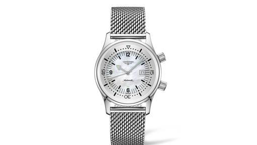 Reloj Legend Diver
