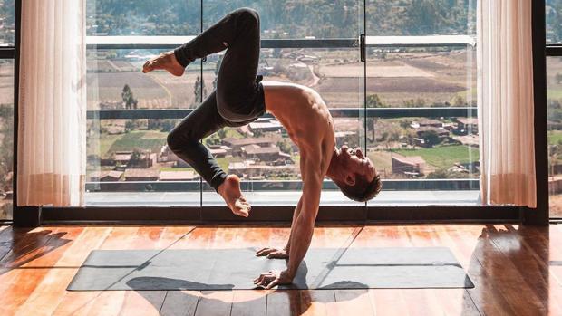 ¿Cuántos tipos de Yoga conoces y cuáles son sus beneficios?