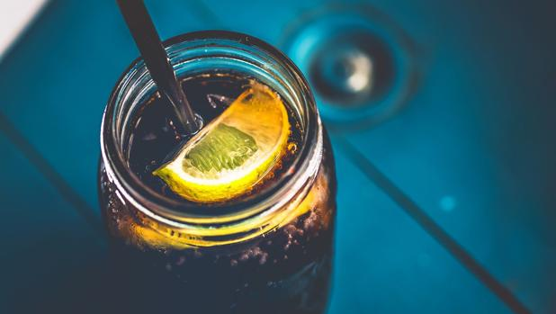 Bebidas probióticas: qué, cómo, por qué