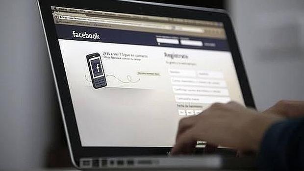 La onformación, como ha demostrado esta red social, es poder
