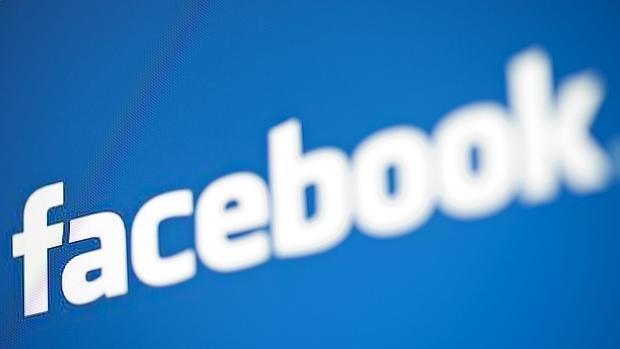 Bélgica da 48 horas a Mark Zuckerberg para que deje de espiar a sus ciudadanos