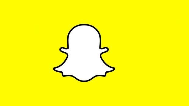 Snapchat rasca espacio a Facebook: más de 6.000 millones de vídeos diarios