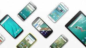 Android e iOS comparten tu información personal y privada con terceros