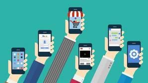 Las amenazas contra los «smartphones» crecerán en 2016