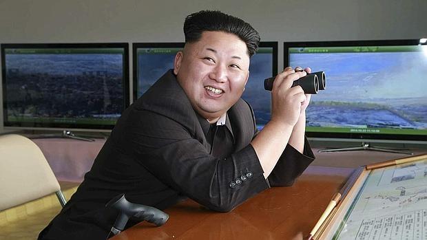 El ciberejército con el que Corea del Norte quiere desestabilizar el mundo