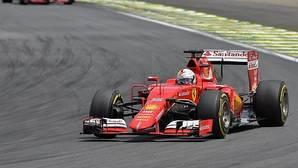 La tecnología de la Fórmula 1, del circuito a la vida cotidiana