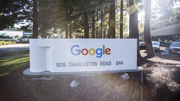 Google recibe más de dos millones de solicitudes al día para que retire enlaces que infringen el derecho de autor